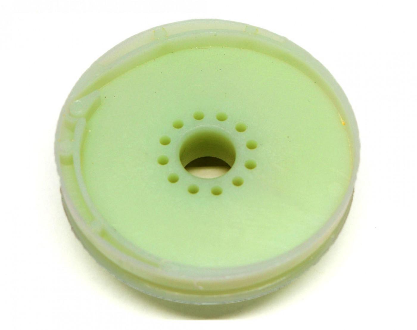 Seil-Rolle für Stihl 009 010 011 012 pulley