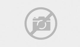 Mähmesser AUTOMOWER HUSQVARNA 3St. - 505 21 78-01