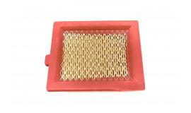 Luftfilter STIGA GGP SV150 RM45 SV40 RV45 - 1111-9169-01