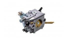 Vergaser Stihl FS48 FS52 FS66 FS81 FS106 Walbro - 4126 120 0600