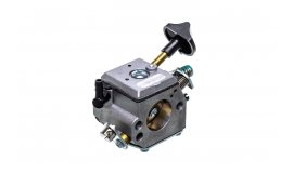 Vergaser Stihl BR320 SR 320 BR400 BR420