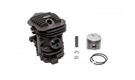 Kolben und Zylinder OLEO MAC 941 GS410 EFCO 141SP, 141 SP 50172021