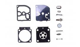 Membran-Reparaturkit Stihl MS171 MS181 MS211 MS261 FS38 FS45 FS46 FS55
