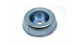 Schüssel unter die Scheibe Stihl FS120 FS130 FS200 FS250 FS44 FS65 FS80 - 4126 713 3100