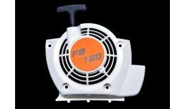 Starter Stihl FS120 FS200 FS250 FS300 FS350