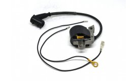 Zündung für Motorsägen Stihl MS240 MS260 MS290 MS310 MS360 MS390 - 0000 400 1300