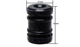Vibrationsdämpfer Stihl MS210 MS230 MS250 MS290 MS310 MS390 029 039 023 025