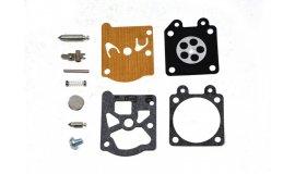 Membran-Reparaturkit Stihl MS260 MS240 026 024 FS60 FS61