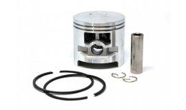 Kolben Stihl TS760 - 58 mm