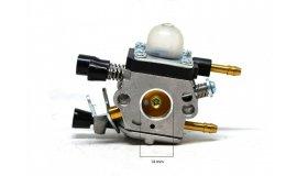 Vergaser Stihl BG45 BG55 BG65 BG85 SH55 SH 85
