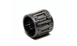 Kolbenbolzenlager Stihl TS510 TS760