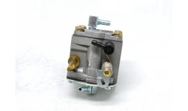 Vergaser Stihl TS400