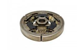 Kupplung Stihl MS340 MS360 034 036 TS400