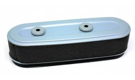 Luftfilter GXV 160 HR216 HRA 216