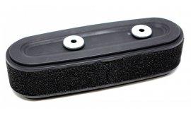 Luftfilter HONDA GV150 GV200 GVX120 GVX1210 HRA214 # 17210-ZE6-505 17210-ZE6-003 17211