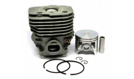 Kolben und Zylinder Partner K950 - 56 mm