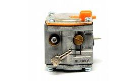 Vergaser Partner K650 K700