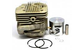 Kolben und Zylinder Partner K960 - 56 mm