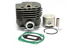 Kolben und Zylinder Jonsered 2065 2065 EPA - 48 mm TYP O