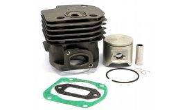 Kolben und Zylinder Jonsered 2065 2065 EPA - 48 mm