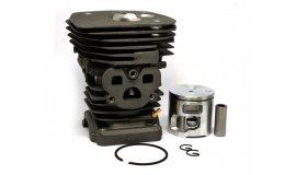 Kolben und Zylinder Jonsered CS2245 - 47 mm