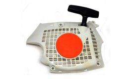 Starter Stihl MS171 MS181 MS211 komplett