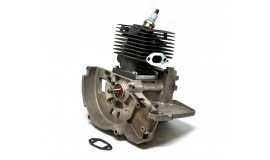Polomotorisch Stihl FS300 FS350