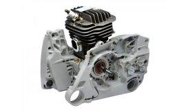 Polomotorisch Stihl MS440 044