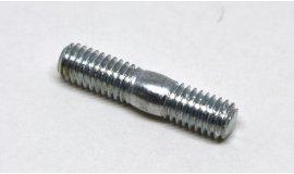 Schraube für Zylinderabdeckung Stihl M5