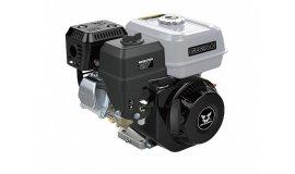 Motor ZONGSHEN GB200 196cc 6,5 WELLE 20mm