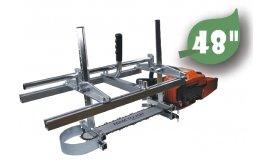 Vorbereitung für Schneidebretter 45cm - 122cm (18