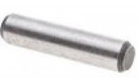 Pin 14 zähne 5x21,5mm