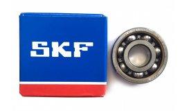 Lager 6201-C3 SKF