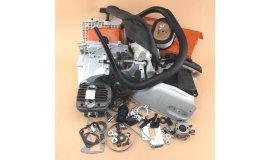 Komplettes Reparaturset für Stihl MS440 044 MS460 046