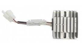 Spannungsregler Zongshen XP420 11,5HP MTD Thorx - 100009473