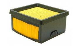Luftfilter Husqvarna Partner K760 - 525 47 06-01