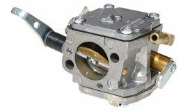 Vergaser Wacker BS700 - 0117800