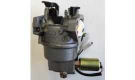 Vergaser Zongshen XP620 17,6HP - 100005493