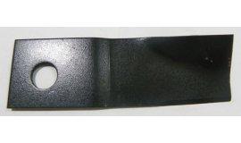 Messer-Motormäher AGROMA ROMET WB 506 536 - 5310409010