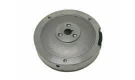 Magnetscheibe HONDA GX240 GX270 - 100009550
