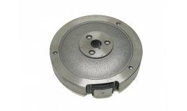 Magnetscheibe HONDA GX340 GX390 - 07-02094