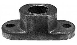 Griff Messer MTD 22,2mm Höhe 30,3mm - 948-0323