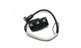 Zündspule WACKER WM80 BH22 BH23 BH24 BS50-2 BS60-2 BS70-2 BS600 - 49598