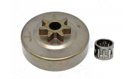 Kettenrad Stihl MS290 MS310 MS390 029 039 - 3/8