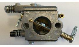 Vergaser STIHL 021 023 025 (TYP ZAMA) MS210 MS210C MS230 MS230C MS250 MS250C - 11231200605