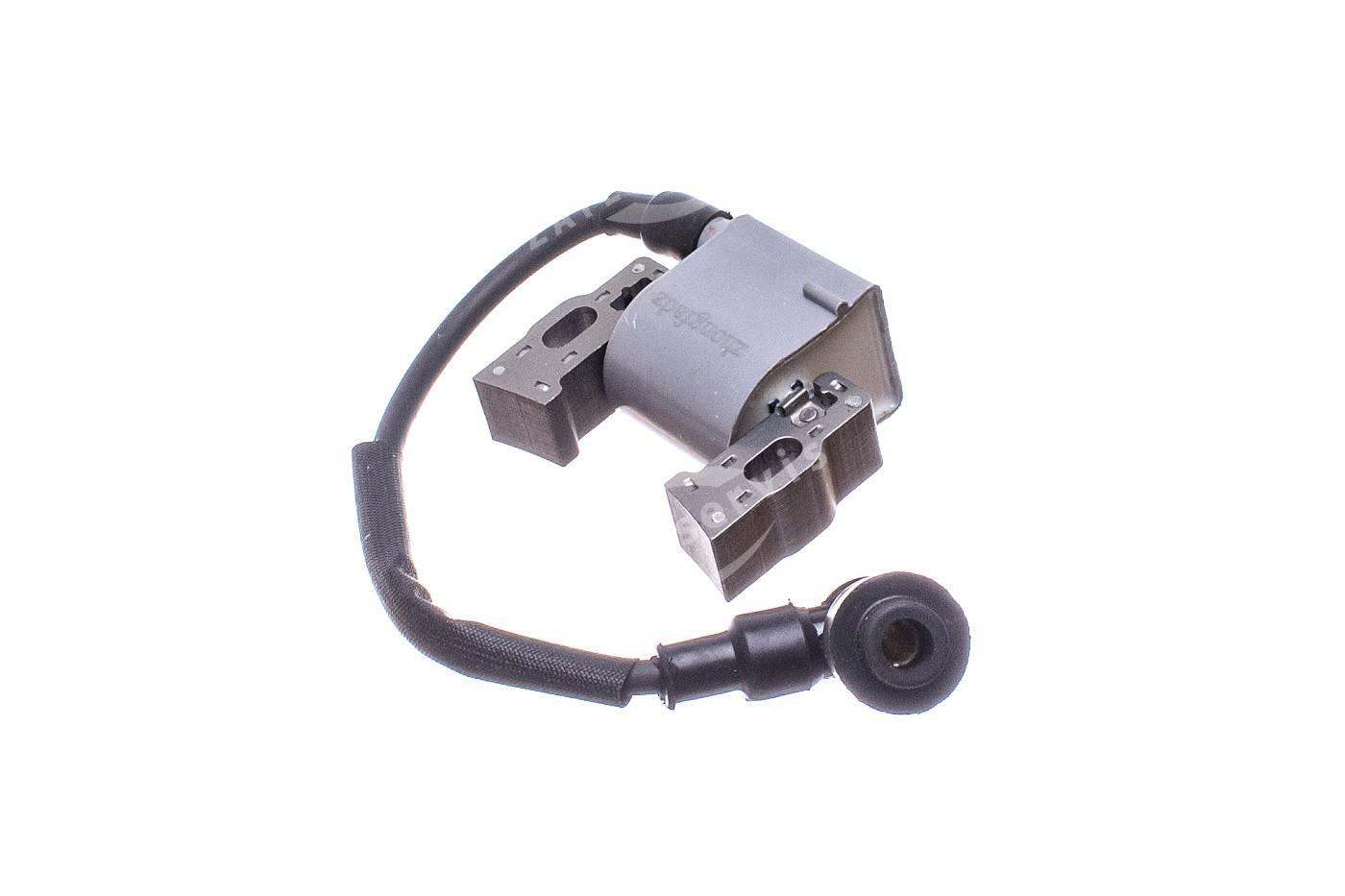 Zündspule HONDA GX620 GX670 LINKS - 30500-ZJ1-841