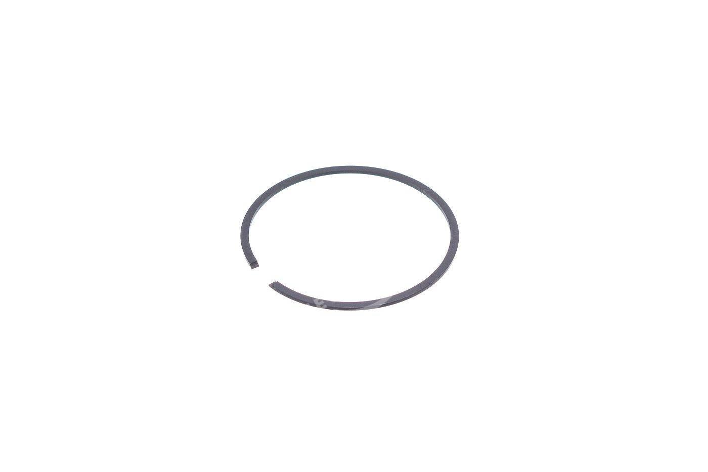 Kolbenring 52 x 1,2 mm