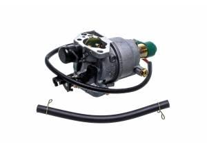 Vergaser Honda generator GX240P 8HP, GX270 9H